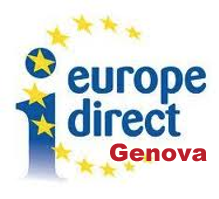 europe direct genova